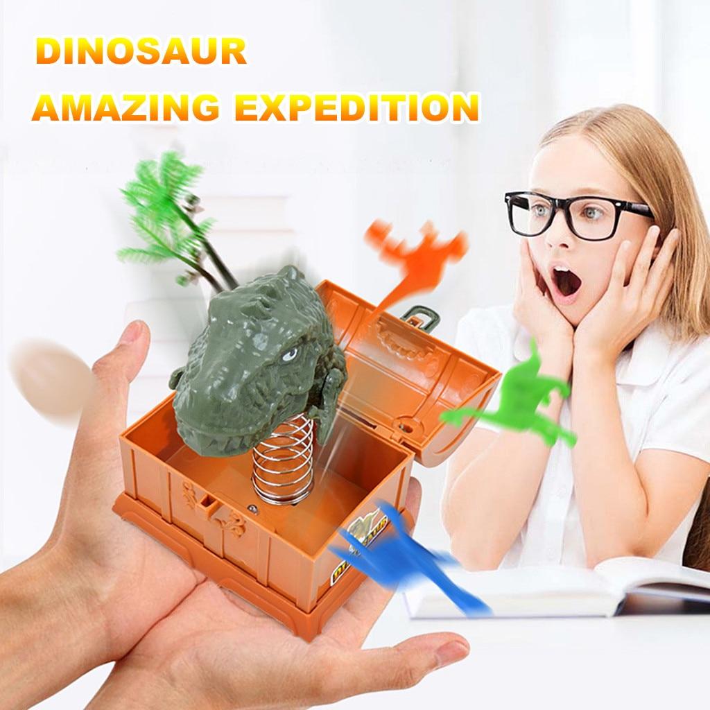 10Pcs Joke Scorpion Funny Prank Novelty Life Like Fake Plastic Toy Trick HV
