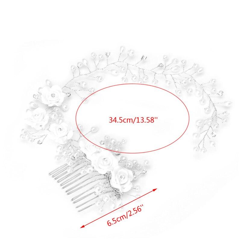 2S4453-7