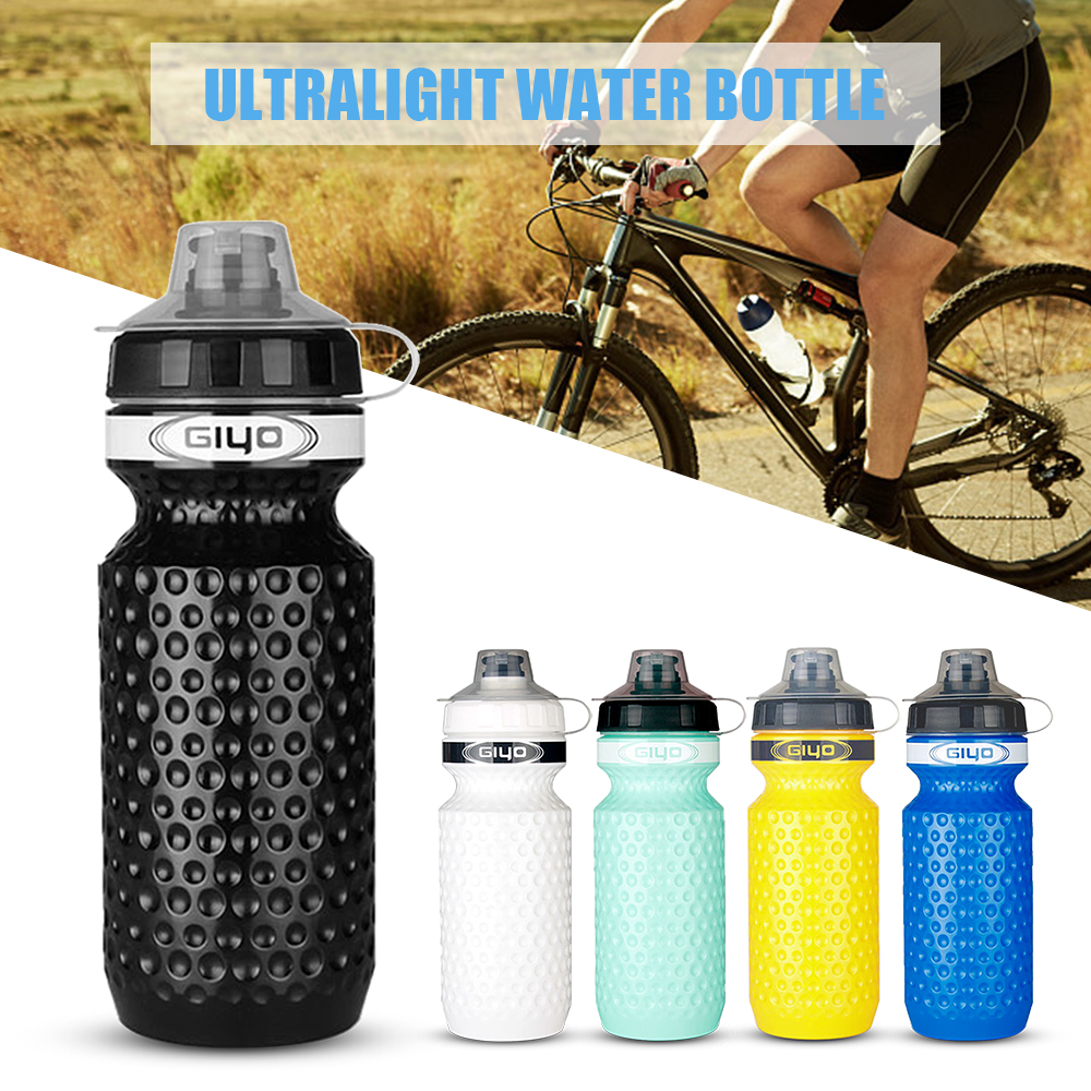 Details about  /2020 NEW Ultra light Bicycle Water Bottle Elite Team Edition Sports Kettle MTB