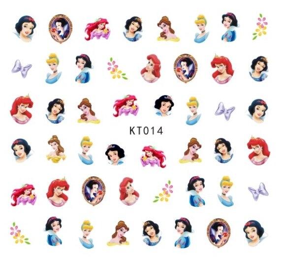 KT014
