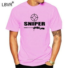 T Shirt Mens Dry Fit Short Sleeve Green Olive Usa Sniper Army Military Snipers(1)