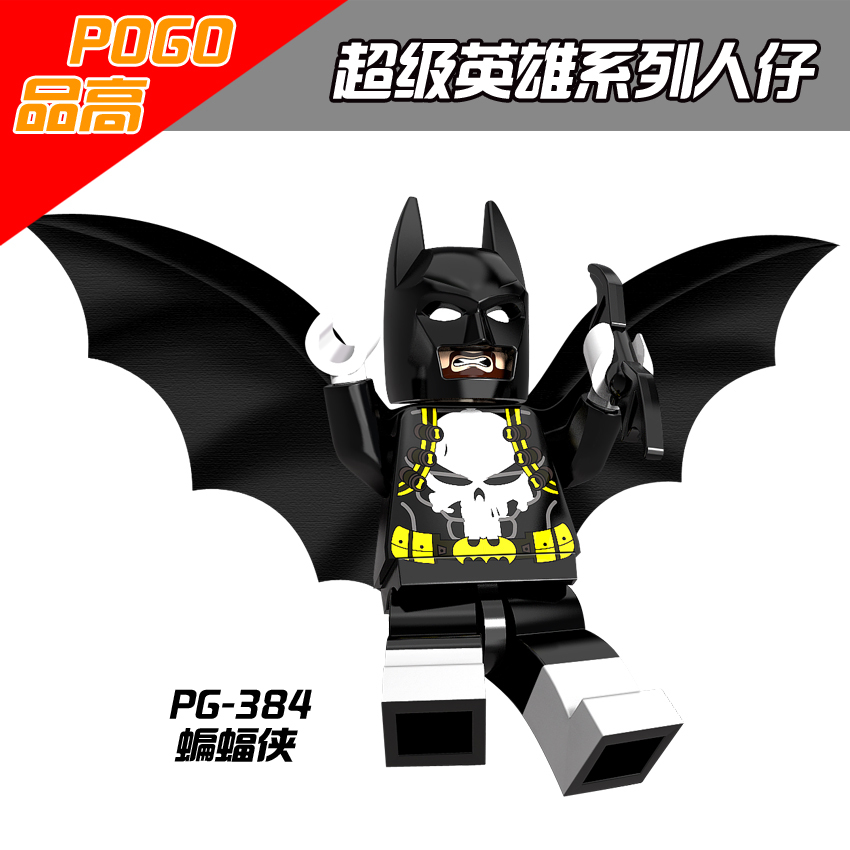 PG-384