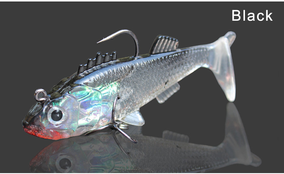 K8356-8g-15g-Transparent-Fishing-Lures-Package-Lead-Soft-Bait-Multicolor-Artificial-Bait-Jig-Fake-Lure-Sea-Fishing-Tackle_05