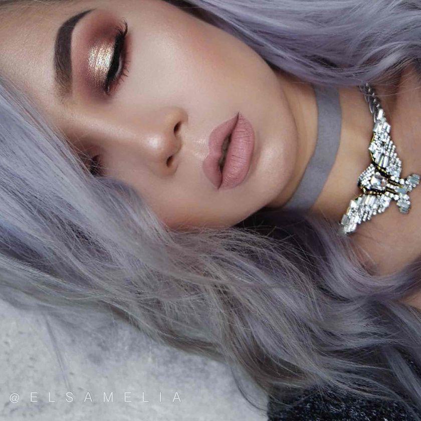 Anastasia Beverly Hills Alyssa Jackie Aina Eyeshadow Palette