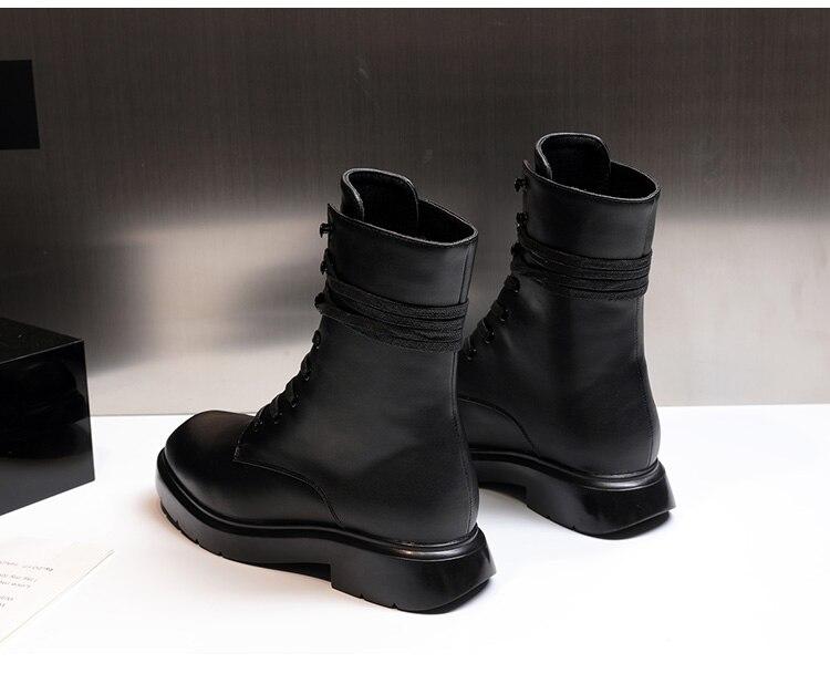马丁靴_25