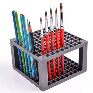 SRack Brushes-Holder ...