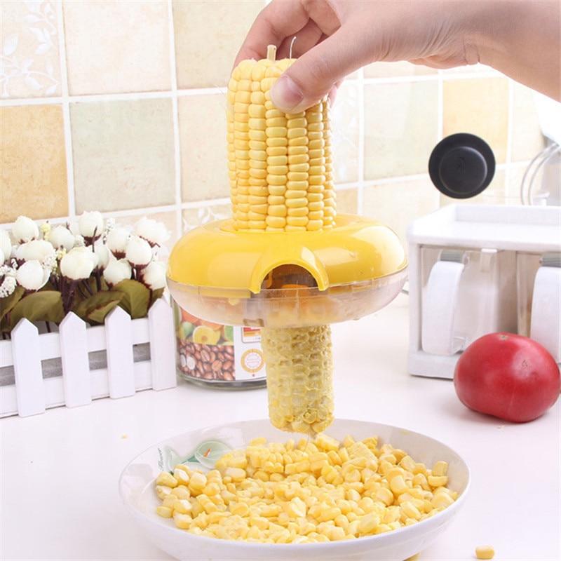 Round stripping corn (3)