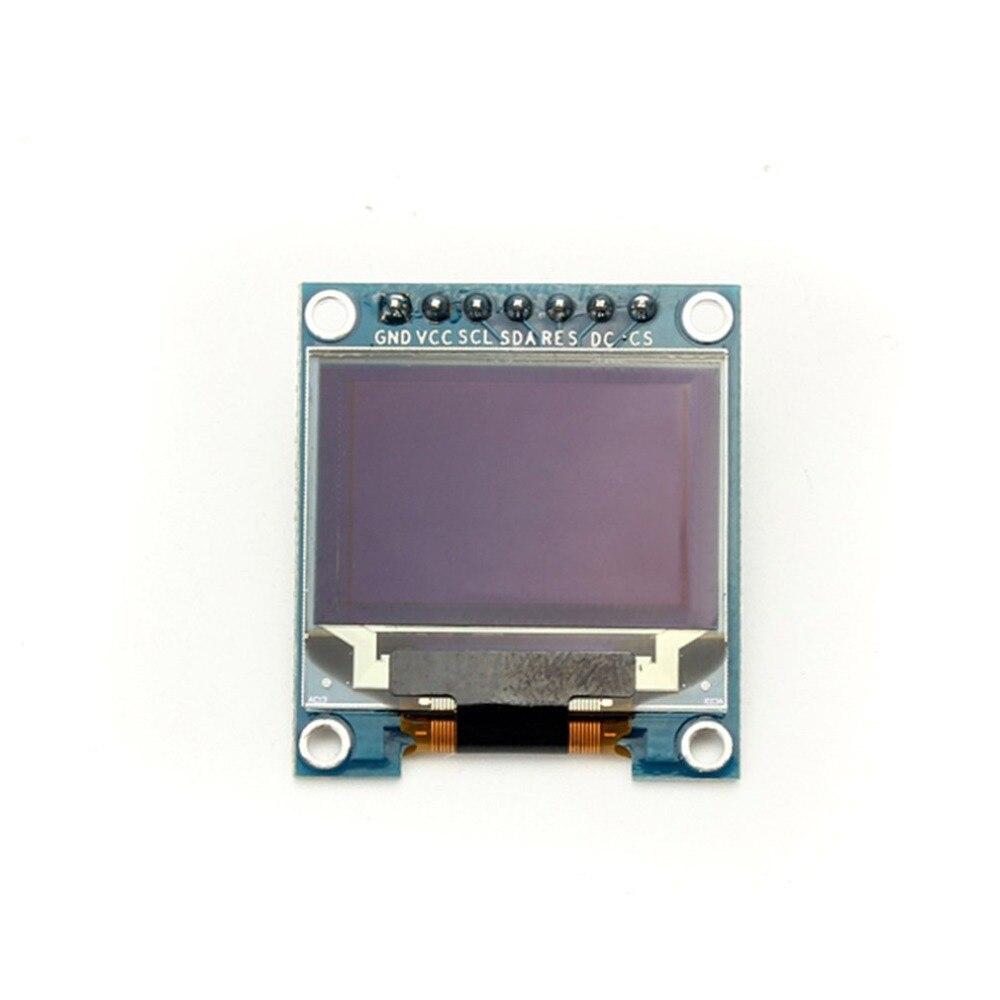 XD461800-B-5-1