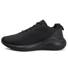 Basket Sneakers Shoes Footwear Athletic-Trainers Outdoor Walking Jogging Men Running