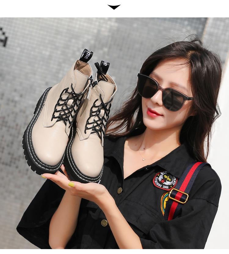 马丁靴_07