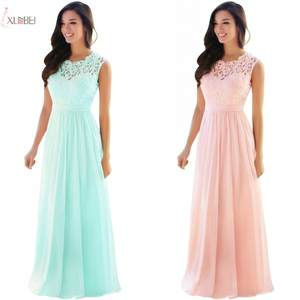 Bridesmaid-Dresses M...
