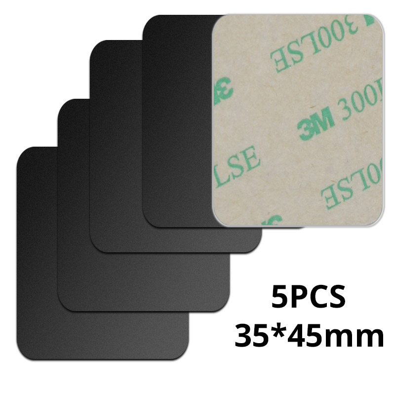 5pcs-1pc-lot-Metal-Plate-Disk-For-Magnet-Car-Phone-Holder-iron-Sheet-Sticker-For-Magnetic(14)