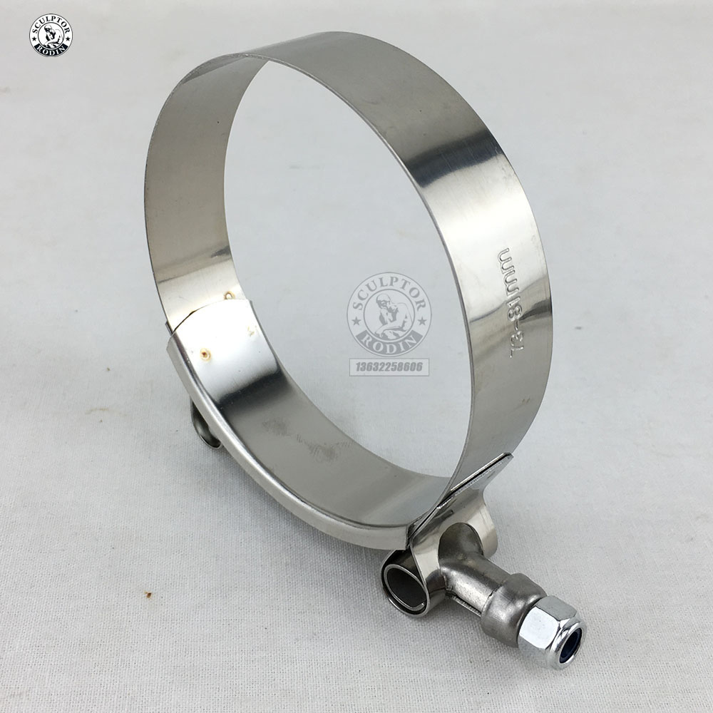 """Superb Car 3/"""" inch//76mm 90 Degree Stainless Steel Bend Elbow Pipe Piping Tubing"""