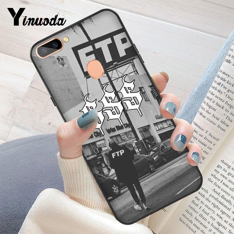 Suicideboys FTP G59