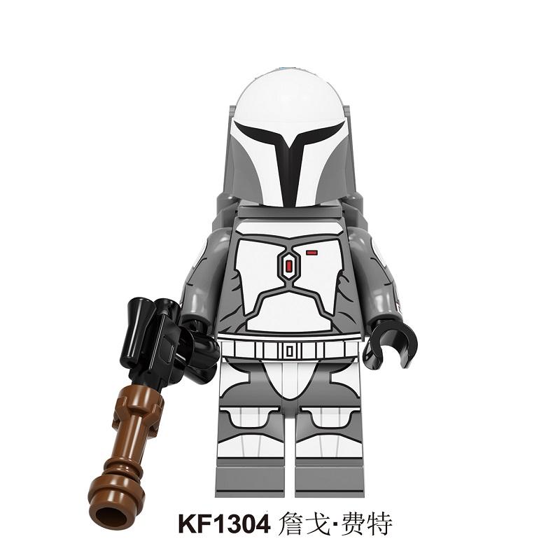 KF1304