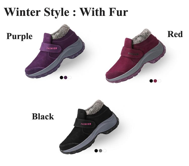 women flats sneakers (3)