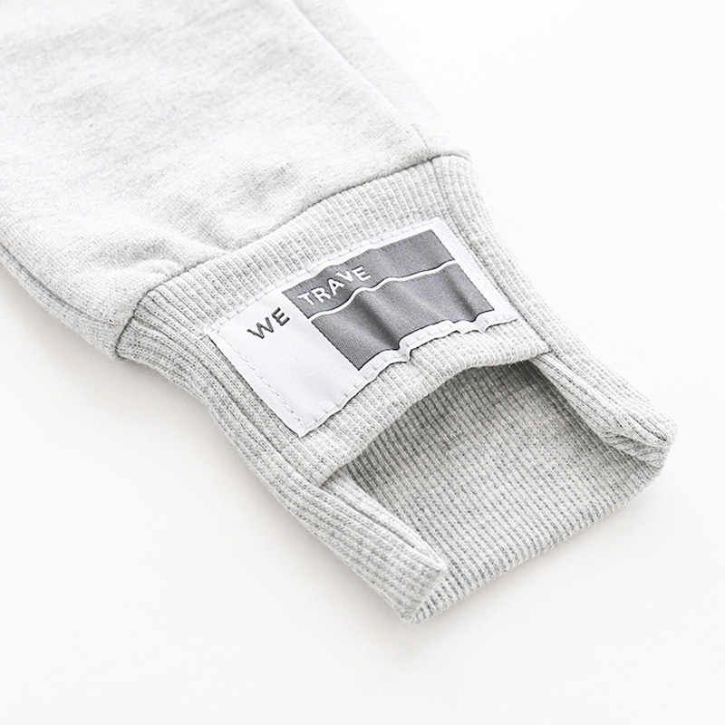 3 4 5 6 7 8 9 Years Kids Pants Spring Casual Elastic Waist Trousers for Boys Toddler Baby Harem Pants Children Sweatpants 2020