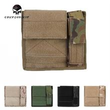 Emersongear Tactical MAP Pouch Molle Airsoft pouch EM9022