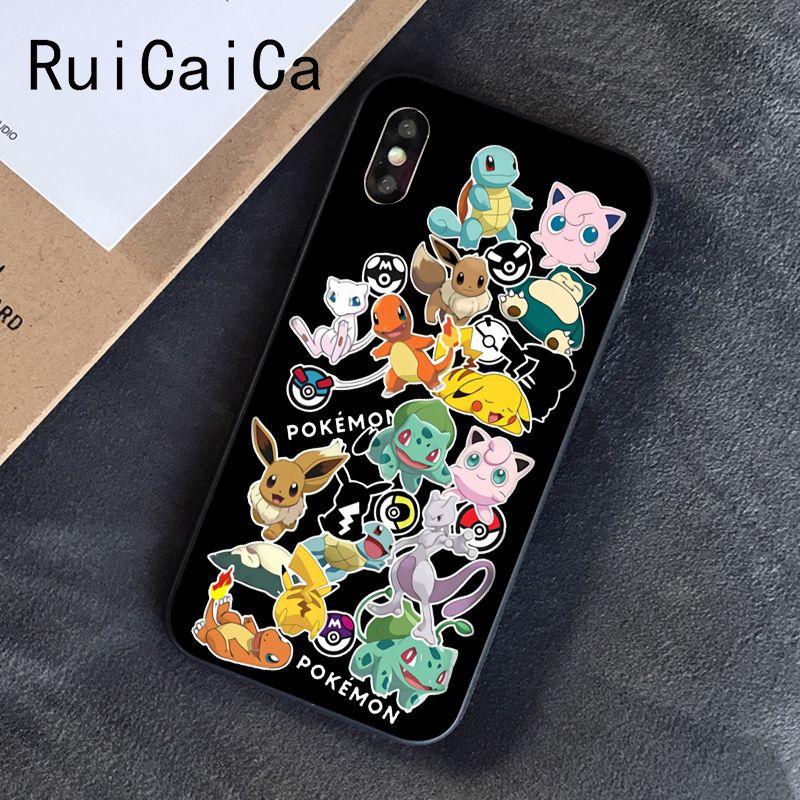 Pocket Monsters Pokemon Pikachu