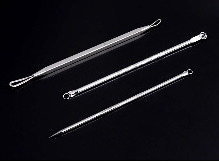 blackhead-acne-pimple-remover-removal-needle-tool- (1)