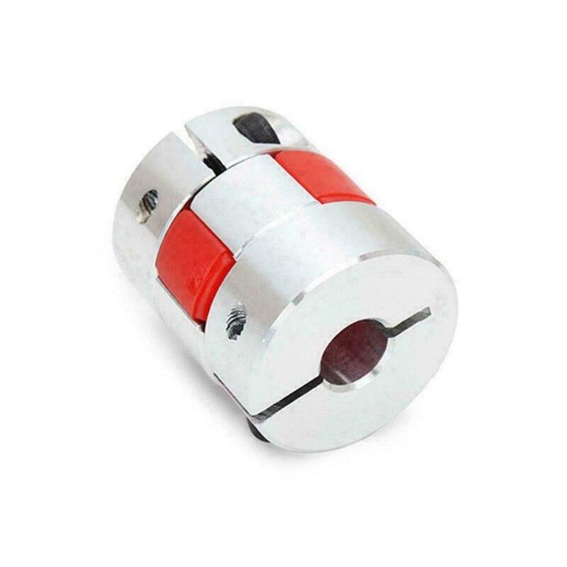 Upgrade Kit Tube Stepper Dampers Heatsinks Coupler Springs Extruder For Ender-3