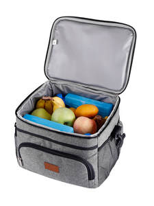 Bag Cooler Lunch-Box...