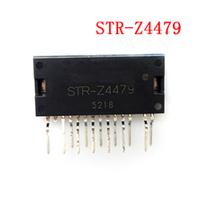 1PCS STRZ4479 STR-Z4479 ZIP