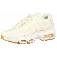 Кроссовки Nike Wmns Air Max 95, Scarpe Running Donna()