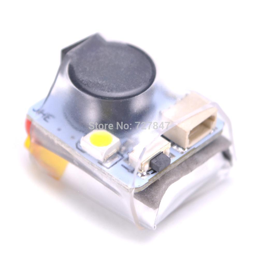 Mini JHE42B-s Finder (3)
