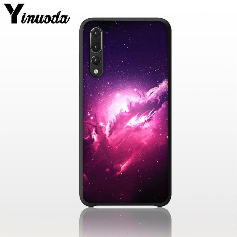 Purple Space Star