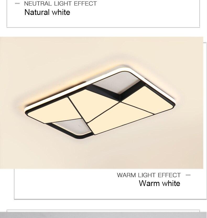 LED-tmall_10