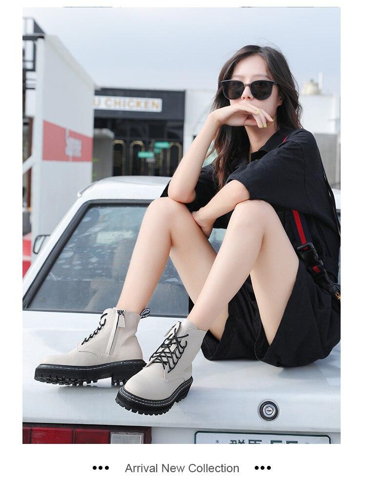 马丁靴_06