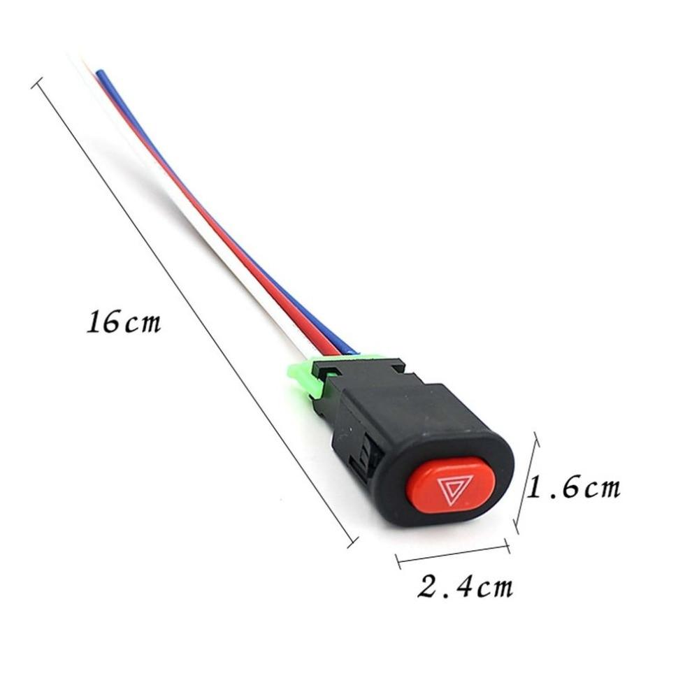 QP1252600-D-5-1