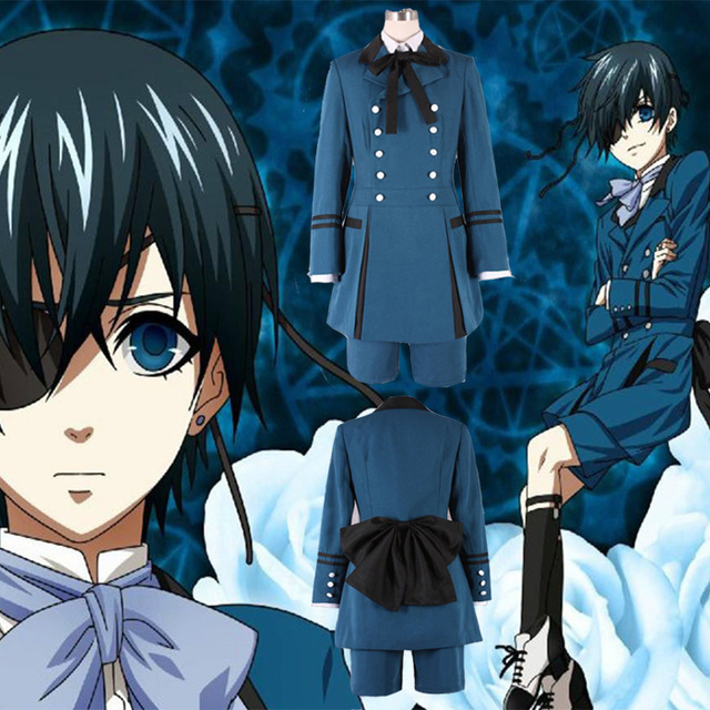 Black-Butler-2-Kuroshitsuji-Ciel-Phantomhive-Blue-Boy-Lolita-Suit-Anime-Unisex-Cosplay-Costume-Sets.jpg_640x640 (1)