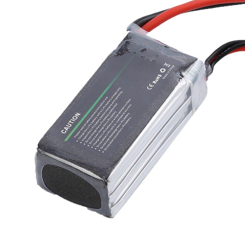 RC305300-C-111309-1