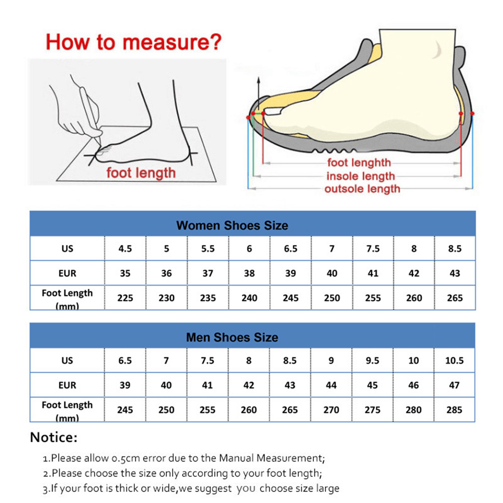 TaoBo New Genuine Leather Shoes Men Sneakers Casual Male Footwear Breathable Flats Soft Light Shoes Fashion Men/'s Driving Footwe