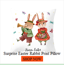 Home Decor Cushion Cover BEE KIND Pillowcase Sofa Throw Pillow Cover comfortable warmth  quality Dressing Elegant