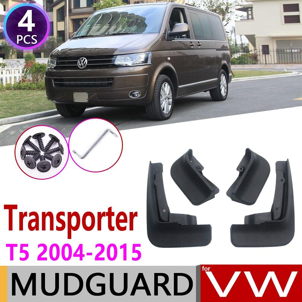 VW T5 T5.1 TRANSPORTER /& CARAVELLE GENUINE OE N.S SLIDING DOOR HINGE COVER TRIM