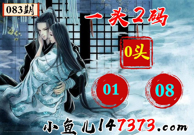 H22f104b6e3264acea3e042e6e558d66e5.jpg (670×465)
