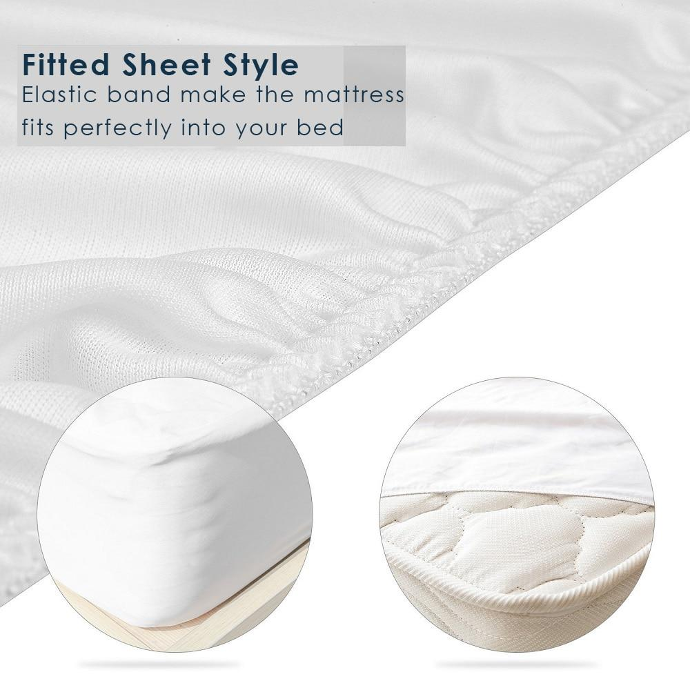 LFH-ALL-Size-Smooth-Mattress-Pad-Cover-For-Mattress-Protector-100-Waterproof-Bed-Sheet-Anti-Mites_2779fd8b-3826-4c3e-8c02-d86fdd6e91fa_1296x