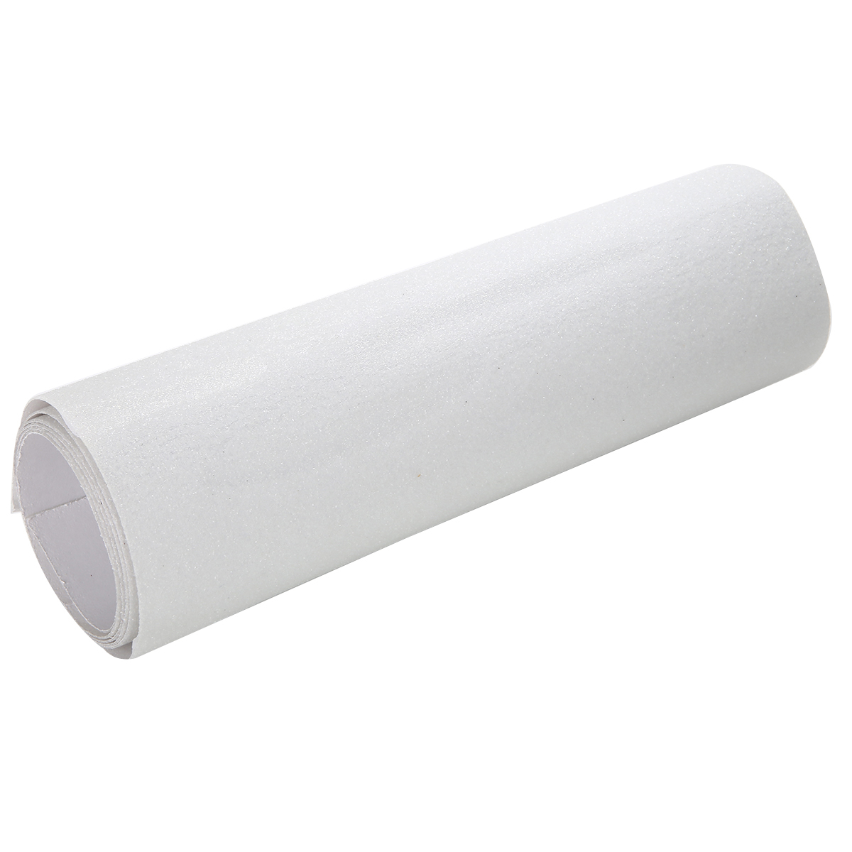 Skateboard /& Longboard Griptape Clear Transparent Aufkleber Griff Band 125*25cm