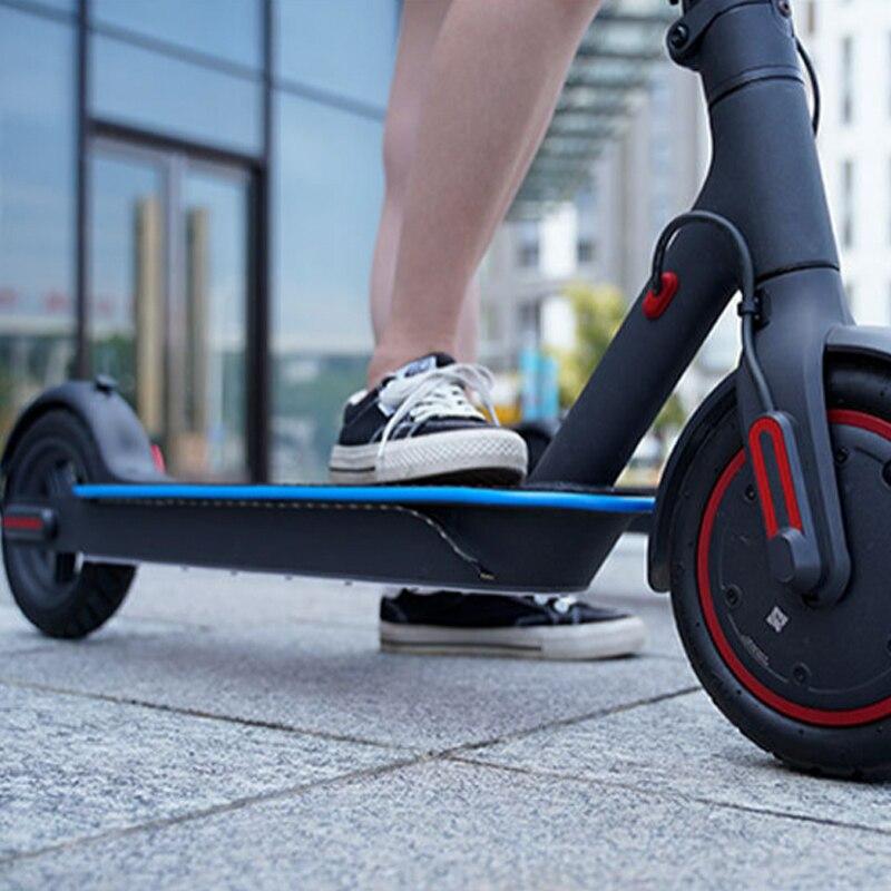 for Xiaomi Mijia M365 Electric Skateboard_6