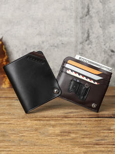 SWallet Card-Case-Hol...