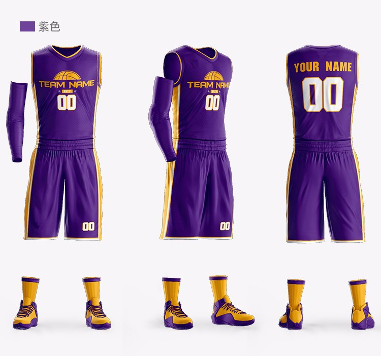 Kobe Bryant Los Angeles Lakers Camiseta de Baloncesto para Hombre Chaleco Informal Camiseta de Entrenamiento para fan/áticos Conjunto de Pantalones Cortos de Jersey conmem # 8# 24 Black Mamba Jersey
