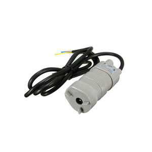 DC 12V Submersible P...