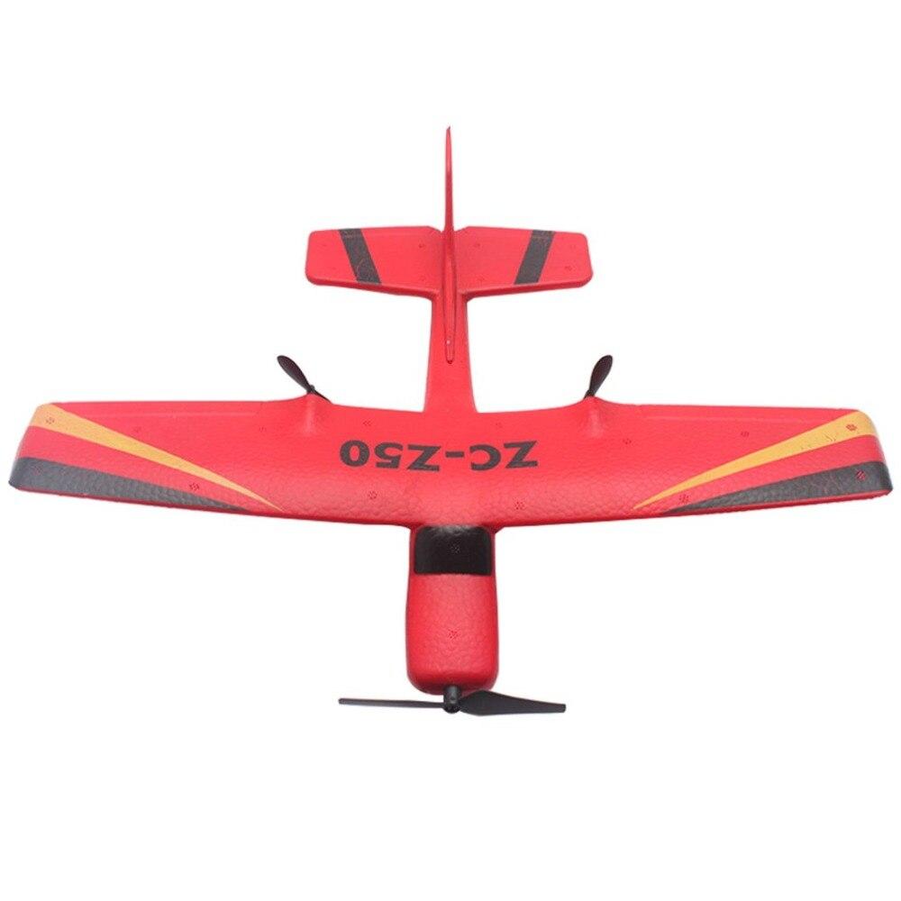 RC363701-D-1-1