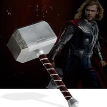 Thor Hammer Costume-Game Custome And PU 1:1-Scale
