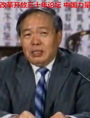 改革开放三十年论坛中国力量