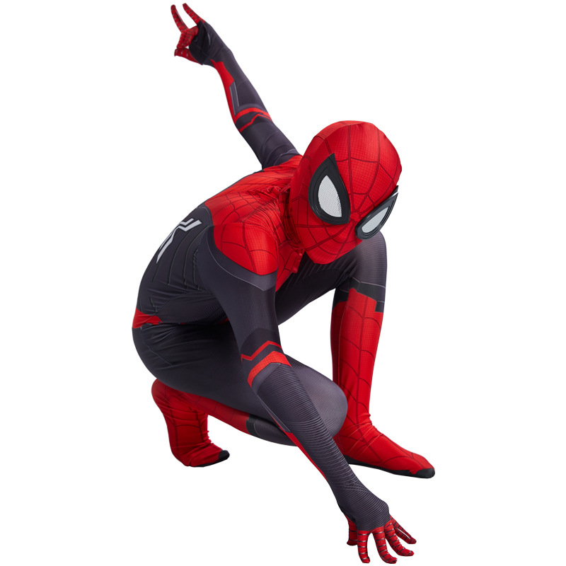 Homem Aranha Espetacular