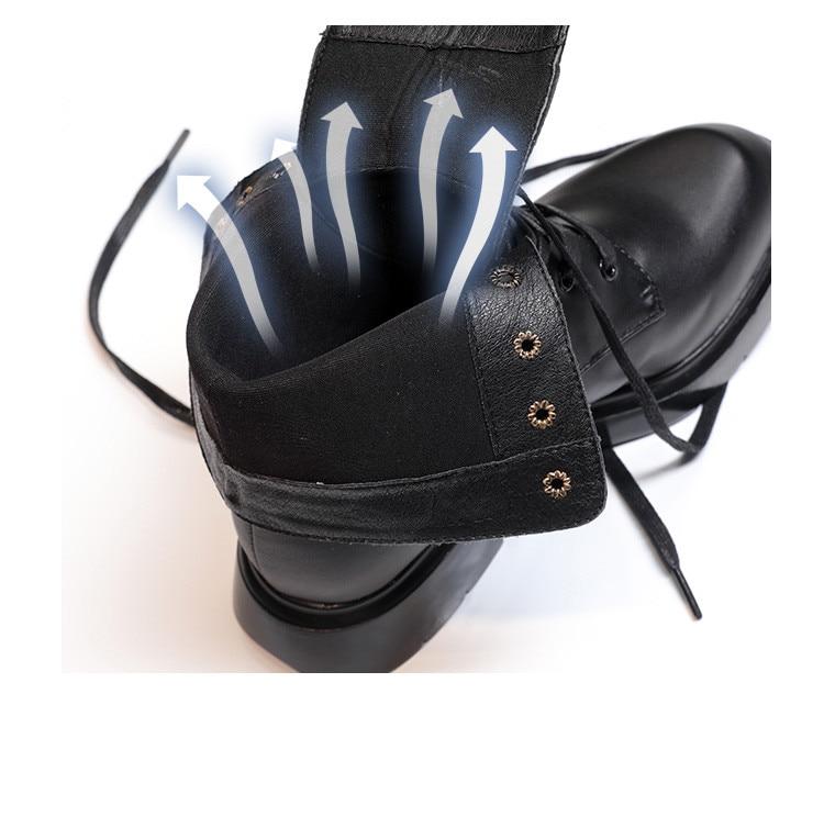 马丁靴_13